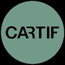 Fundación cartif