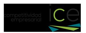Instituto para la competitividad empresarial de castila y león – ICE